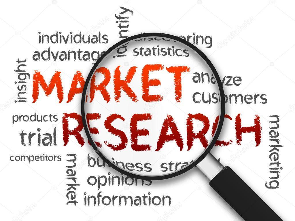 depositphotos_12451252-stock-photo-market-research