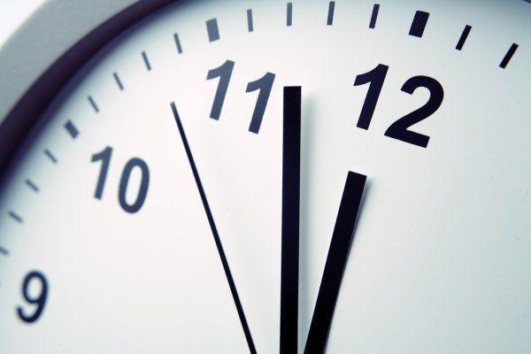 depositphotos_35699393-stock-photo-clock