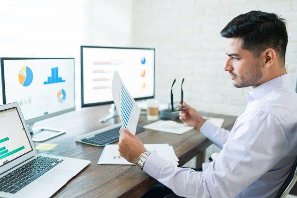 analyzing your customers behaviour