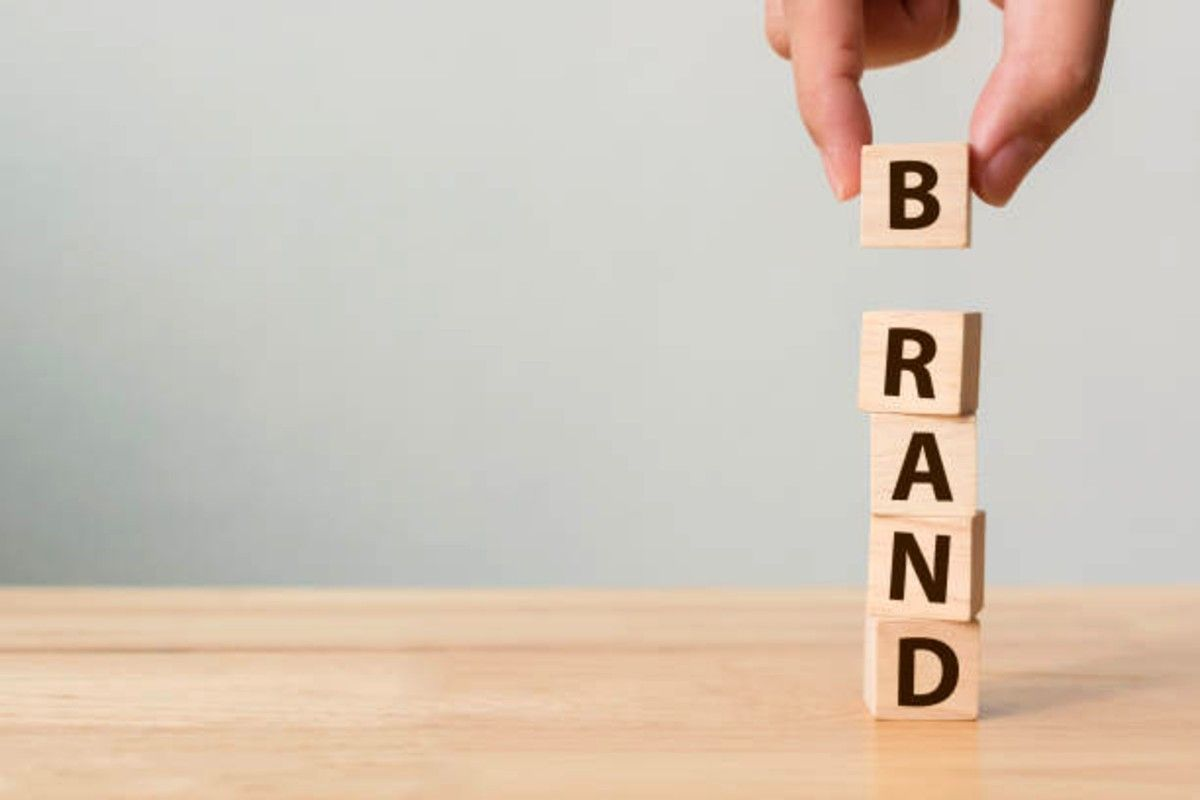 raising brand awareness by outsourcing telemarketing