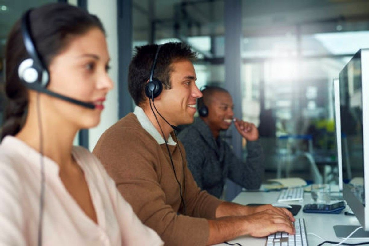 best telemarketing tips from experienced telemarketers