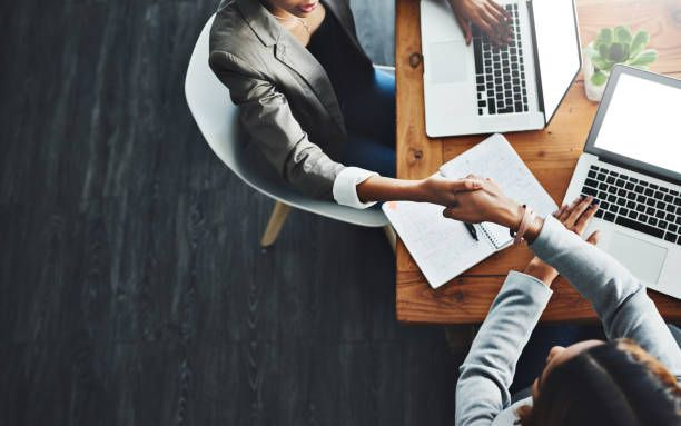 telemarketing benefits to startups